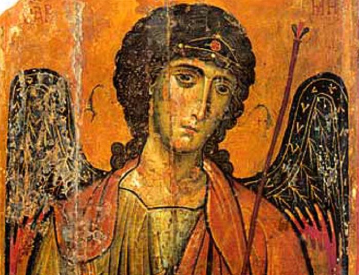Danas je Aranđelovdan: Učinite jednu stvar do kraja dana i ovaj svetac će vam ispuniti želju