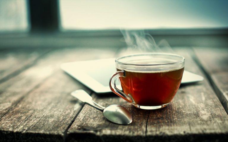 Čaj od ove biljke eliminiše visok pritisak, čuva srce i pomaže osobama koje pate od nesanice