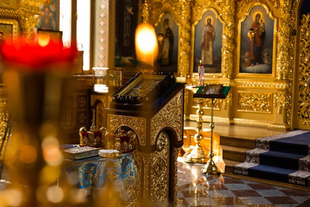 Slavimo Markovdan, ovo su stara narodna verovanja i običaji u Srbiji