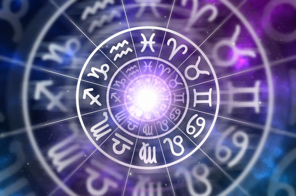Horoskop za 21. februar: Jarčevi će uspeti da reše nesuglasice u braku