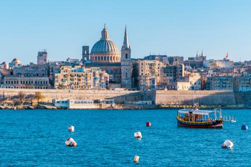 Morate ga posetiti: Mistično ostrvo usred Mediterana mami turiste iz celog sveta
