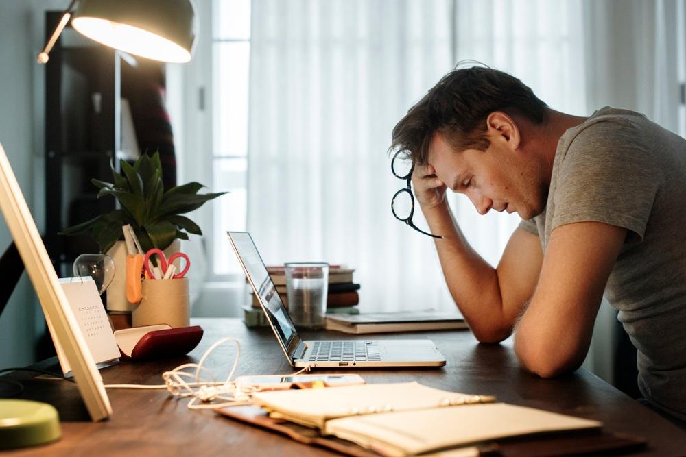 Smanjite stres i teskobu prirodnim putem: Hrana koja umanjuje osećaj nervoze