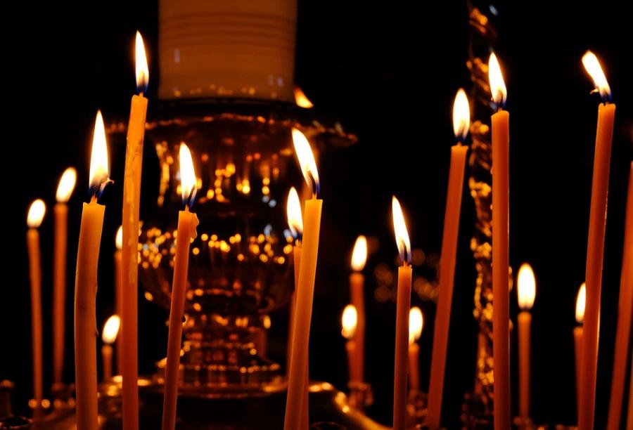 Danas slavimo začeće Svetog Jovana Preteče i Krstitelja, evo koje običaje valja ispoštovati
