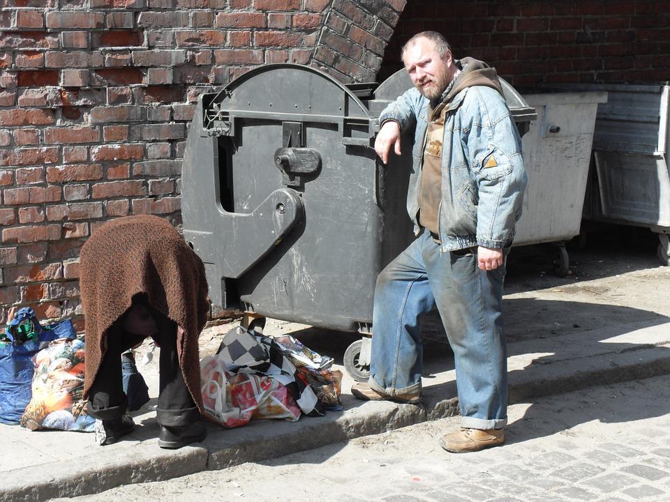 Dva noćna kluba postaju skloništa za beskućnike
