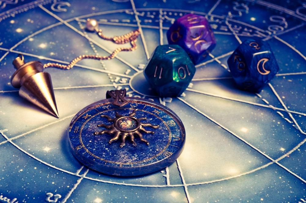 Nedeljni horoskop: Ribama se smeši uspeh već od danas, Ovnovi samo o novcu razmišljaju