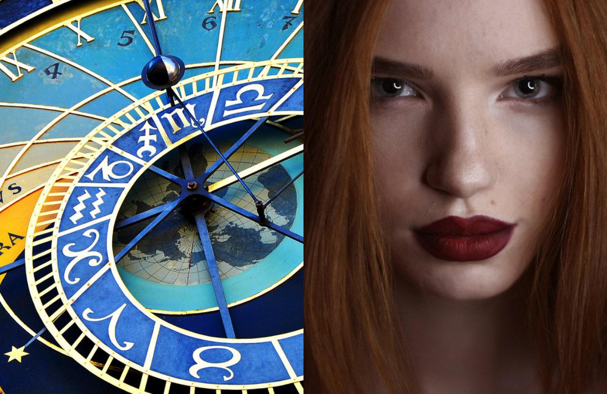 Intuicija ih nikad ne vara: Ovi horoskopski znakovi imaju šesto čulo