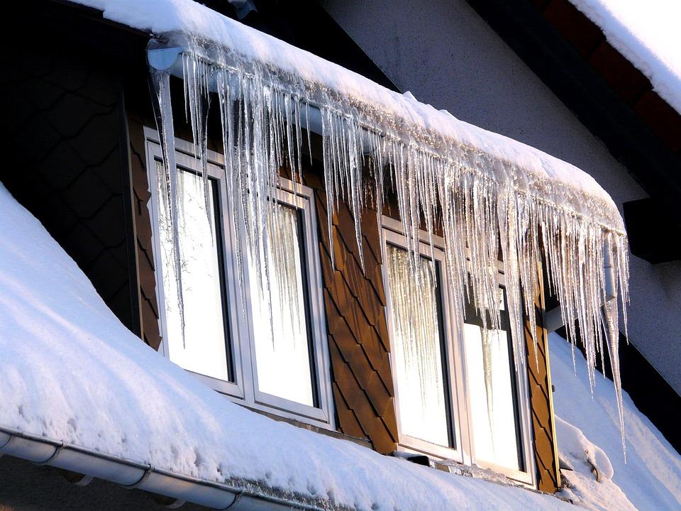 Stižu ledeni dani, izdato upozorenje: Evo u kom kraju će se temperatura spustiti na -13 stepeni