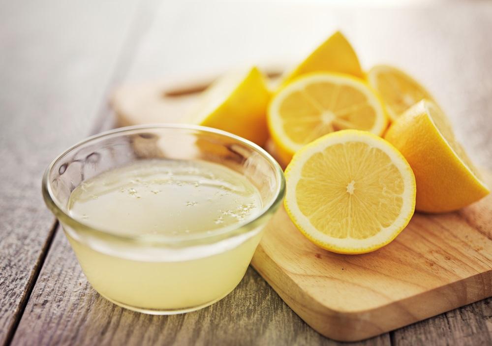 Pijte ovu moćnu kombinaciju svako jutro i sprečite nastanak mnogih opakih bolesti (RECEPT)
