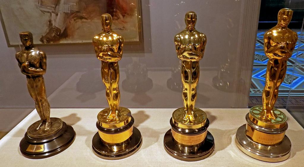 Saopšten spisak voditelja ceremonije dodele Oskara