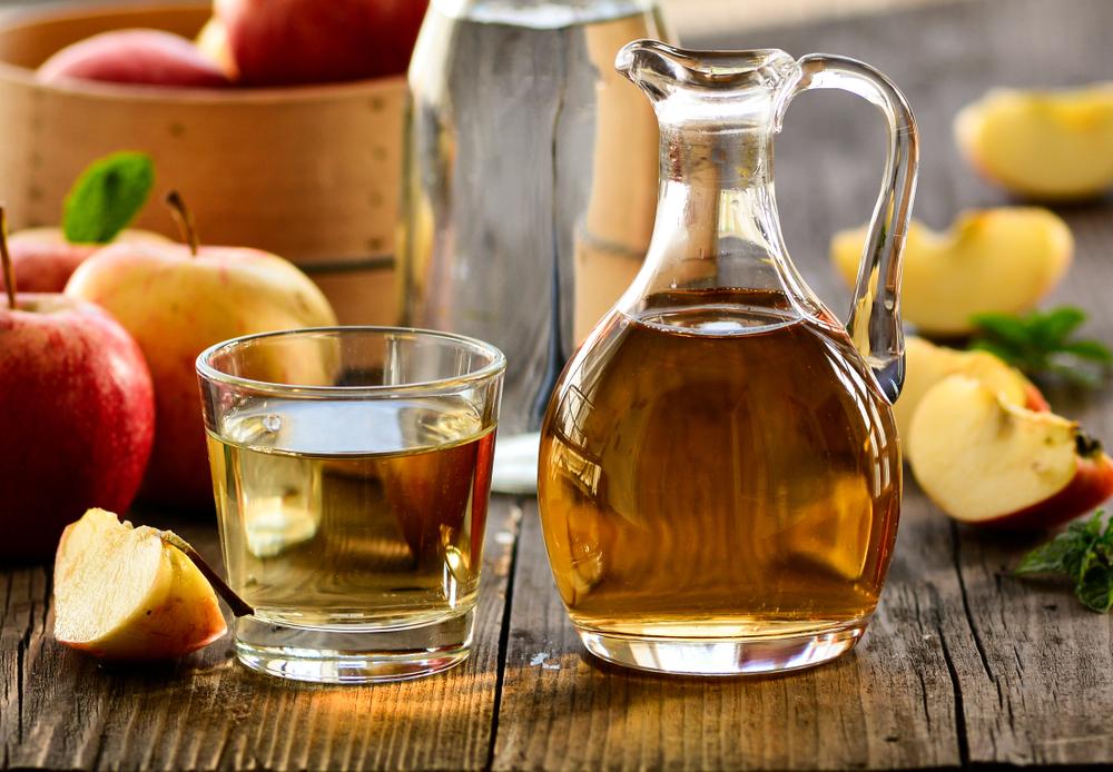 Jabukovo sirće ima i negativna dejstva, evo i koja