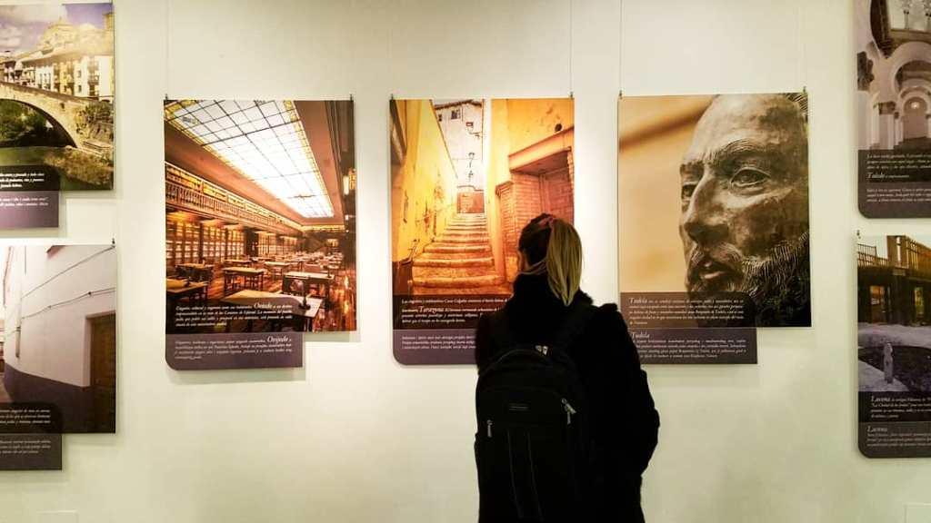 Sefardski Beograd: Predavanje o kulturi sefardskih Jevreja u Institutu Servantes