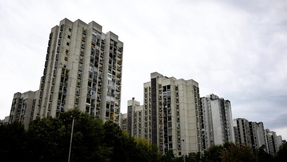 Nova pravila stanovanja u zgradama: Ovo će biti vreme kućnog mira