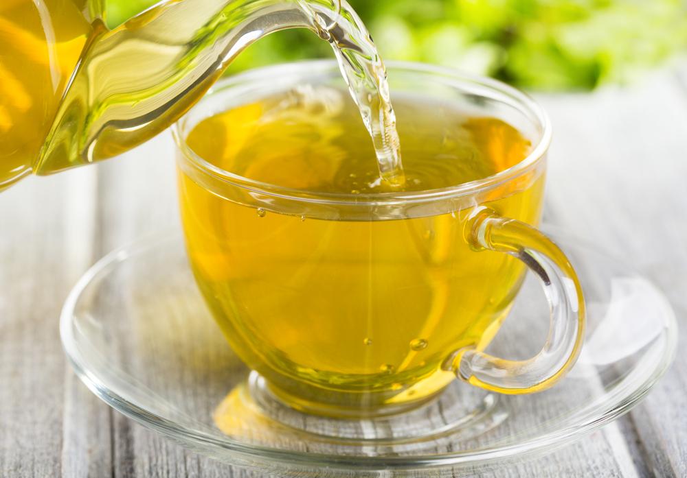 Čajevi koji će vam pročistiti krvne sudove i rešiti sve srčane poremećaje
