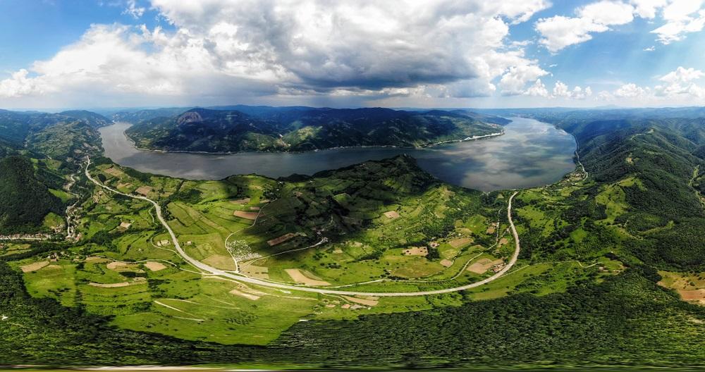 Jedna od najbolje čuvanih tajni Evrope: Srbija među 18 najisplatljivijih turističkih destinacija