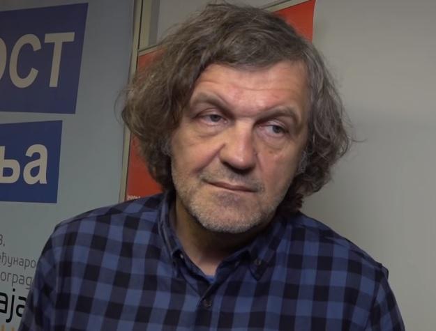 Počeo je Kustendorf: Ove svetske face su došle u Srbiju