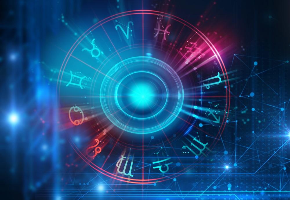 Horoskop za petak, 11. januar: Ovnovima povoljan period za posao, Blizanci očekujte finansijski boljitak