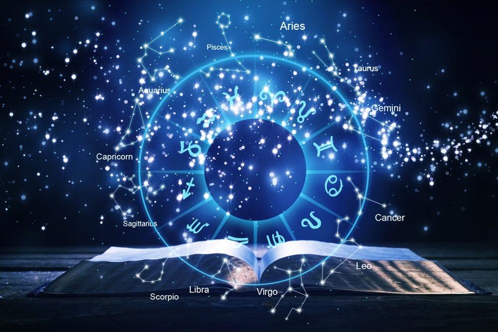 Horoskop za ponedeljak, 21. januar: Pred Devicama je povoljan poslovni dan, Ribe očekuje značajan finansijski dobitak