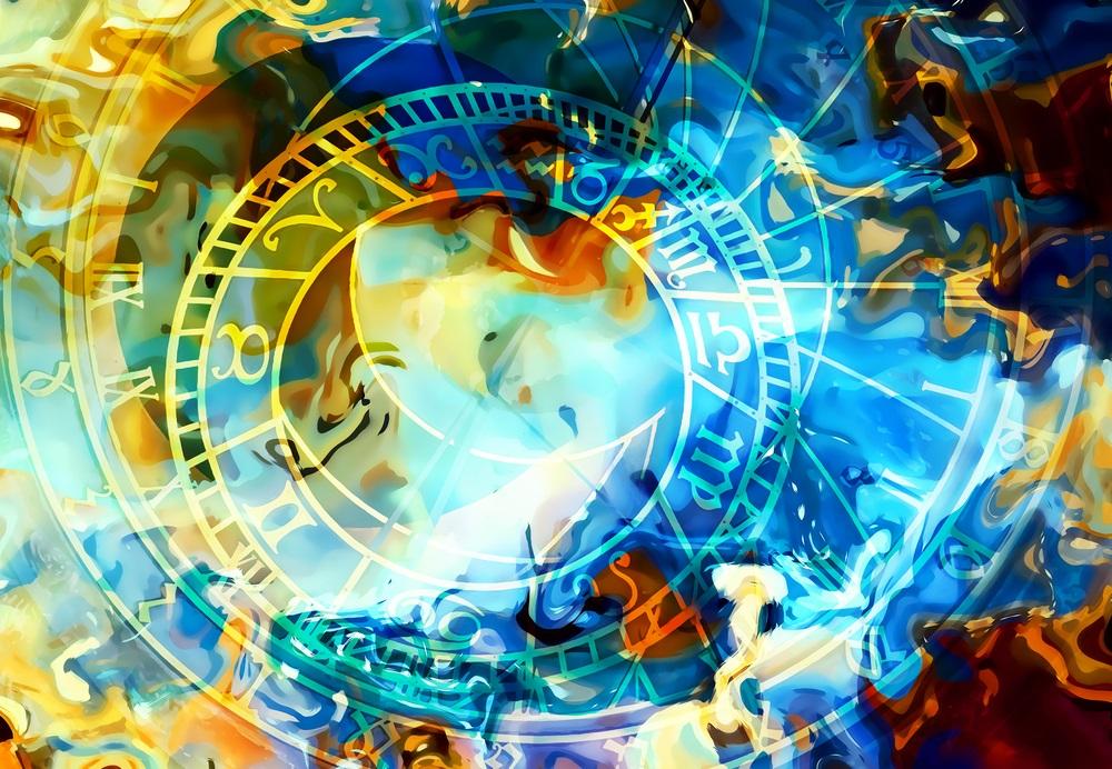 Horoskop za 13. mart: Bliznaci, očekujte novčane dobitke kojima ste se tajno nadali