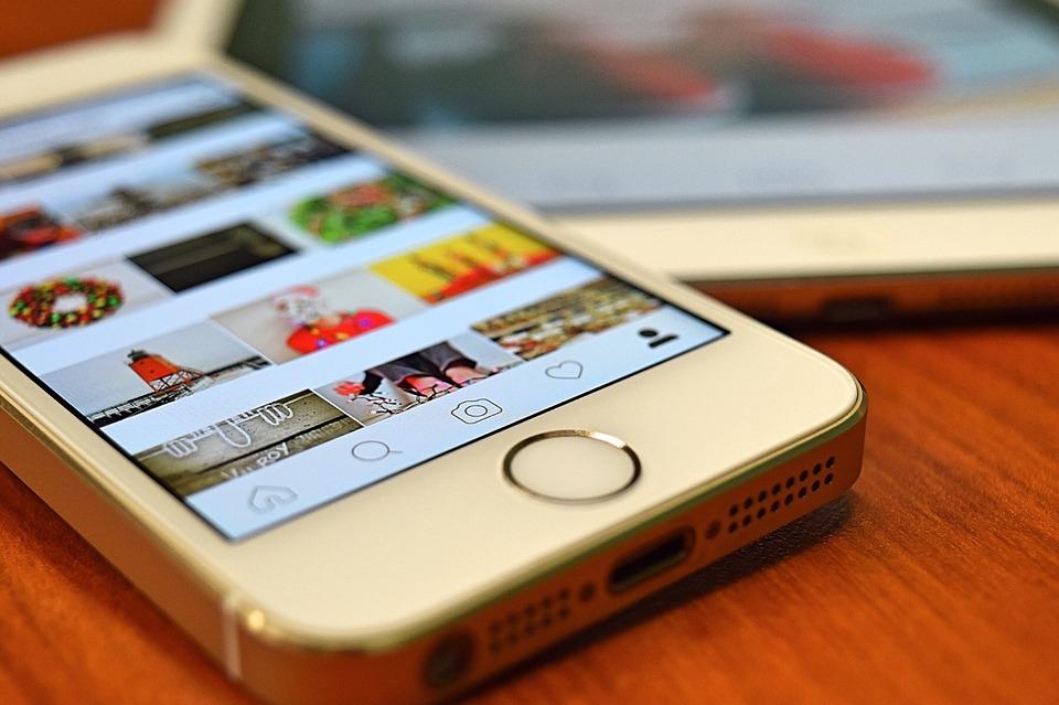 Objavili fotke na Instagramu, a zbog neverovatne transformacije postali hit na Internetu (FOTO)