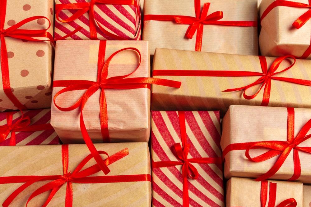 Da li znate šta su Srbi poklanjali za Božić pre 100 godina? Odgovor će vas iznenaditi!