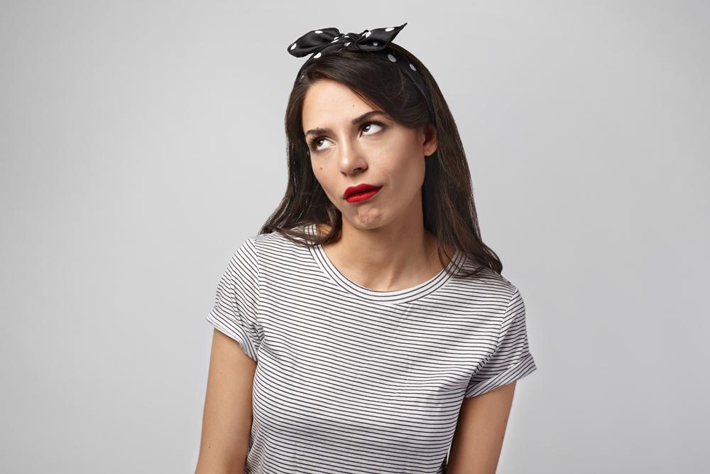 Nauka otkriva zašto žene vole da kolutaju očima