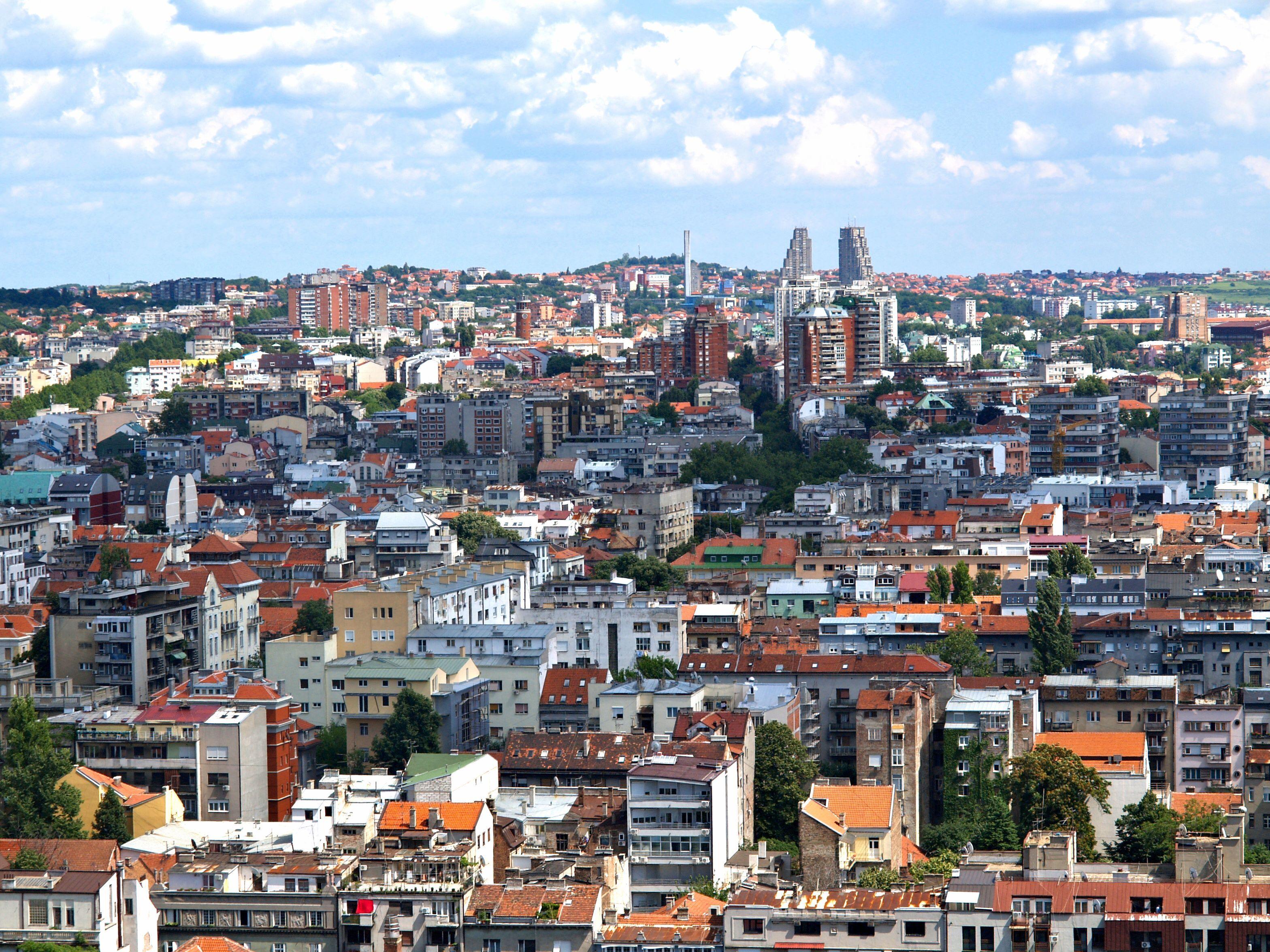 Ko je bila baba Višnja, po kojoj je nazvana ulica u Beogradu?