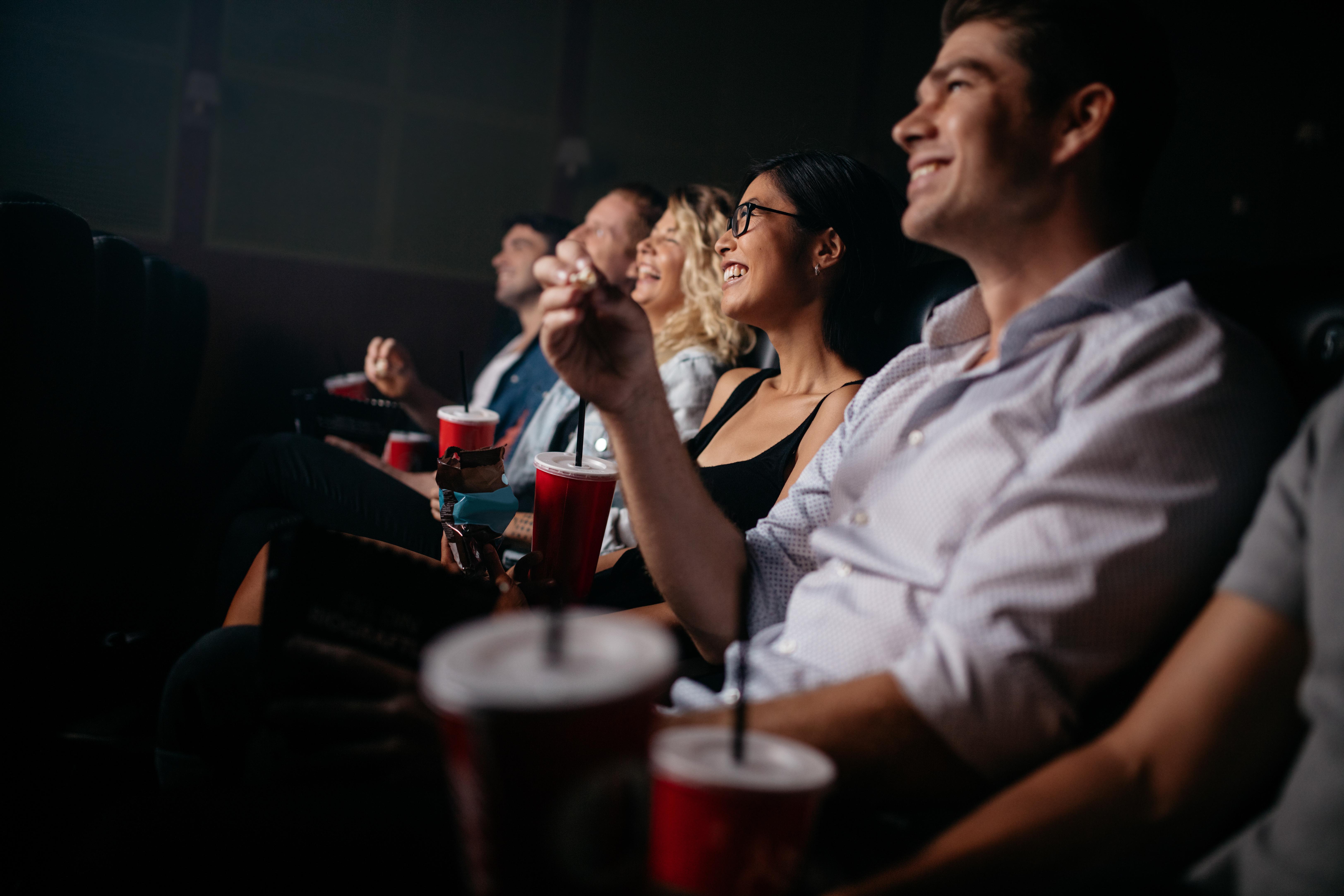 Ovih devet filmova ne smete propustiti u 2019. godini