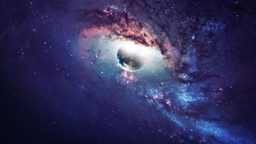 Nismo sami? Primljeni misteriozni radio-signali iz daleke galaksije