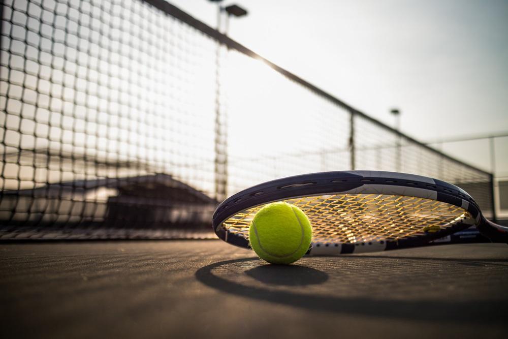 Gore društvene mreže zbog onog što je slavna teniserka obukla pa izašla na teren (FOTO)