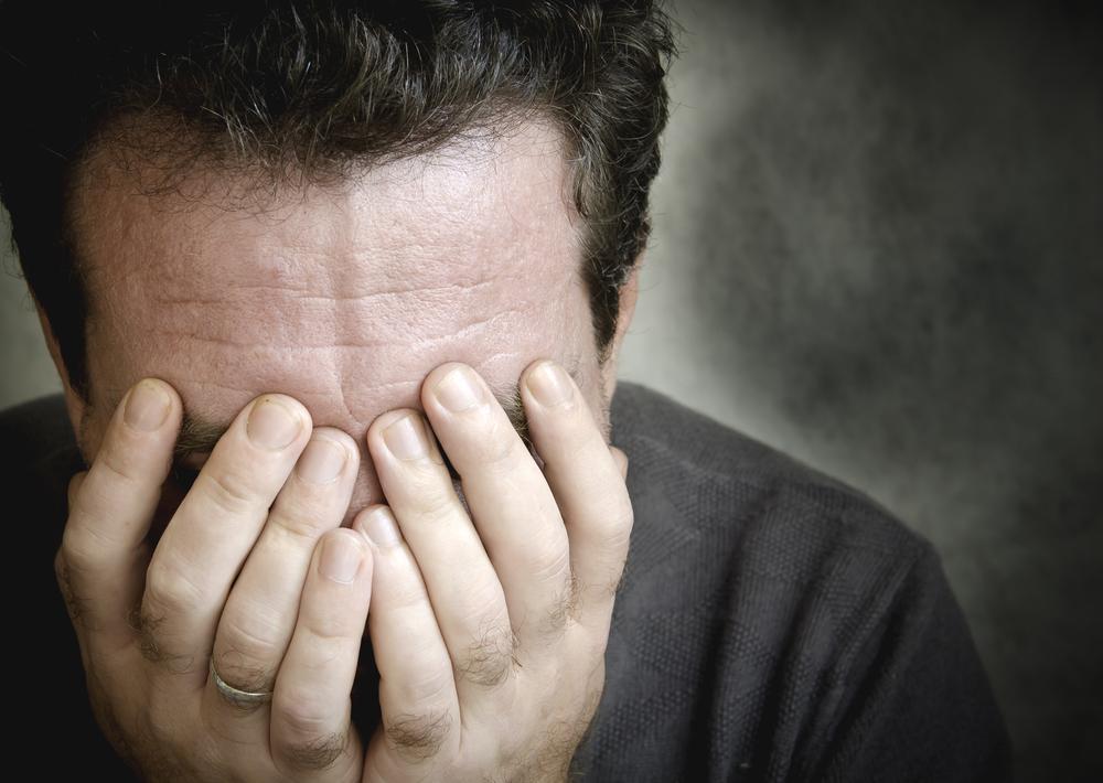 Posle pet godina braka, probudio se i suočio sa zastrašujućim saznanjem o supruzi (VIDEO)