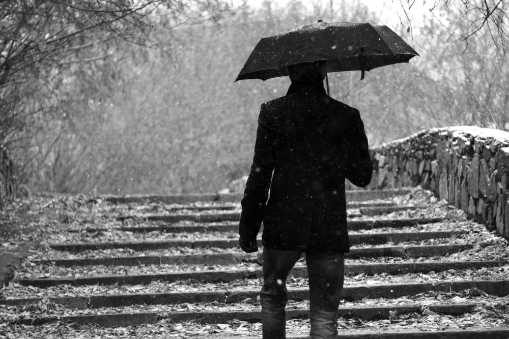 Vremenska prognoza: Danas suvo, a samo će u ovim krajevima Srbije padati kiša i sneg