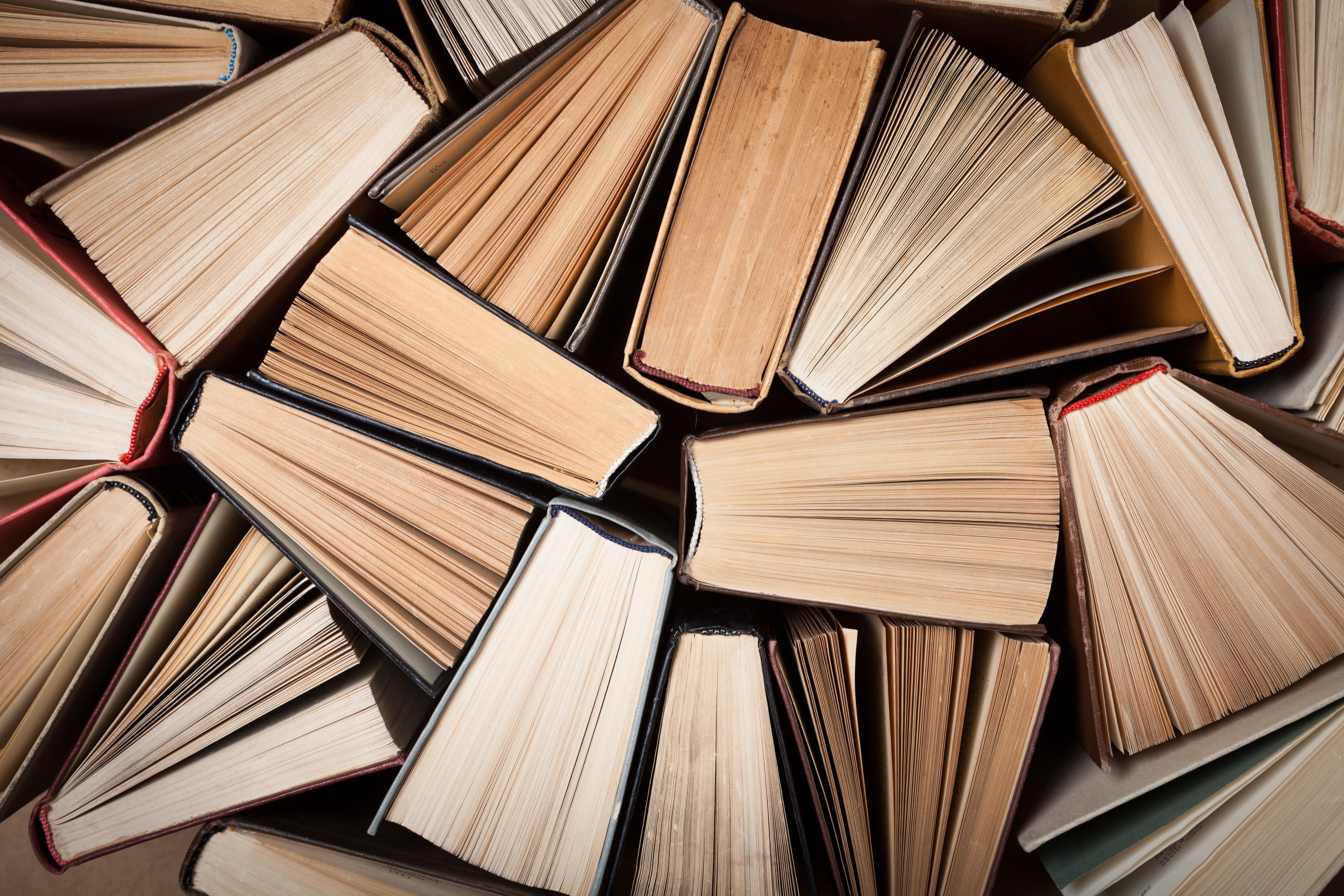 Pet odličnih razloga da čitate svakog dana