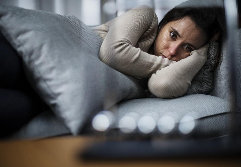 Ne ignorišite ove simptome: Kako prepoznati depresiju i naći izlaz iz začaranog kruga