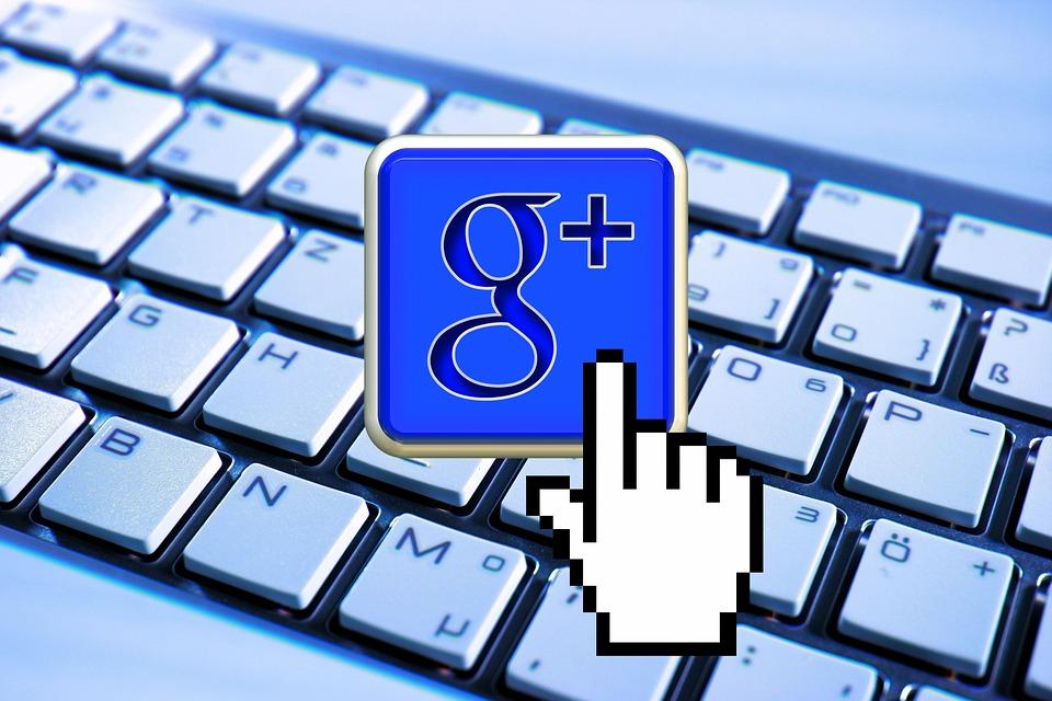 Gugl gasi svoju društvenu mrežu 2. aprila