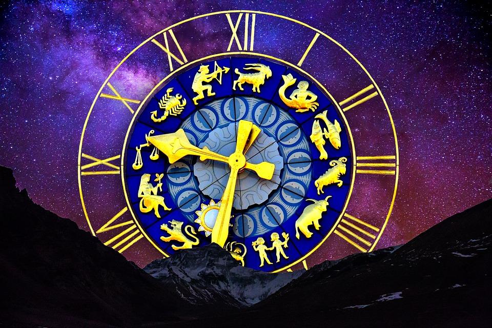 Horoskop za subotu, 2. februar: Rakove očekuje zanimljivo poznanstvo, Ovnove razrešenje poslovne situacije