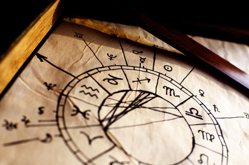 Spremite se: Stiže nam intenzivni retrogradni Merkur, ovih šest znakova će najviše osetiti posledice