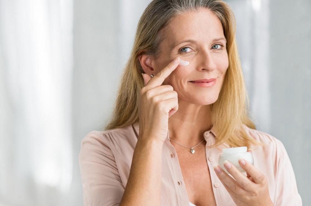 Ove dve navike su pogubne za lepotu i zdravlje kože lica