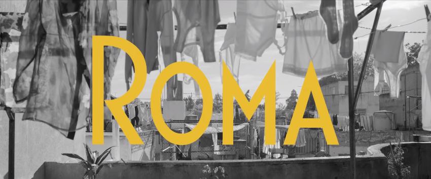 Film Rim Alfonsa Kuaron dobitnik španske nagrade Goja