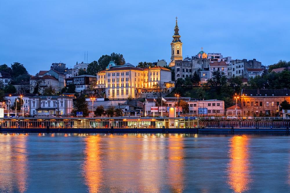 Ovo su najjeftiniji gradovi u Evropi, evo na kom mestu se nalazi Beograd