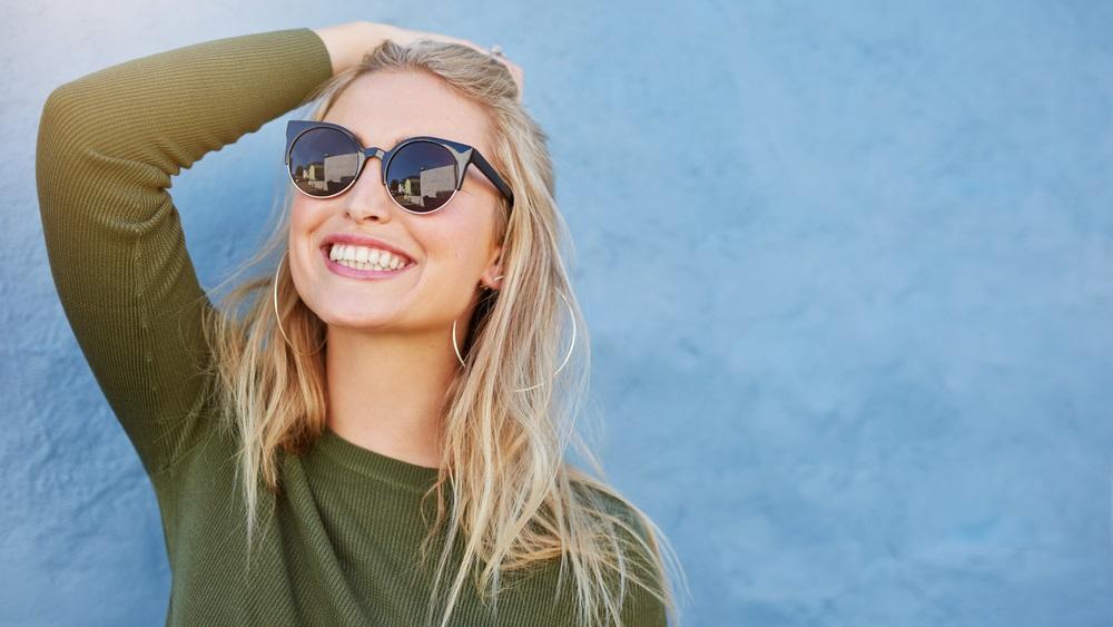 Imaju svoj rok trajanja: Koliko možete da koristite iste naočare za sunce?