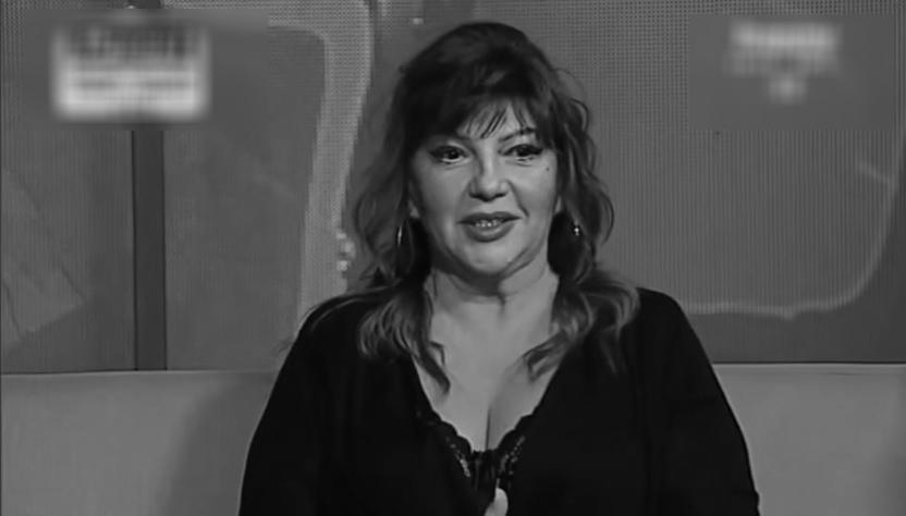 Preminula voditeljka i novinarka Divna Karleuša