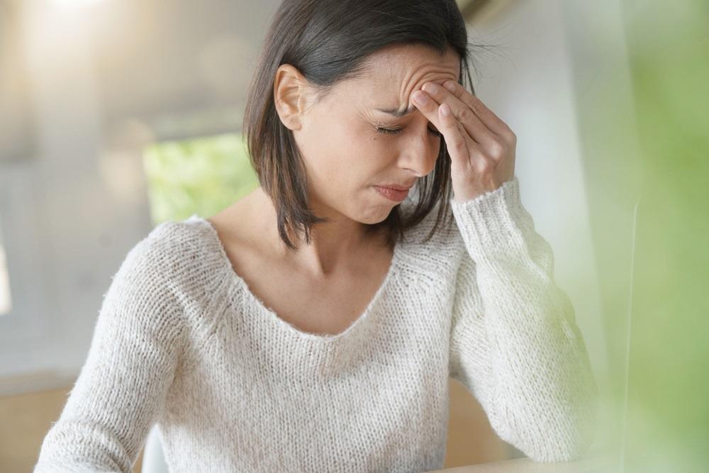 Ne posežite odmah za lekovima, ovo su prirodni načini da ublažite glavobolju