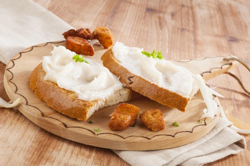 Da li ste jeli ili još jedete svinjsku mast namazanu na hleb? Biće vam žao što ovo niste znali ranije