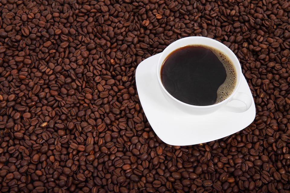 Volite gorku kafu? Stručnjaci tvrde da imate ovaj poremećaj