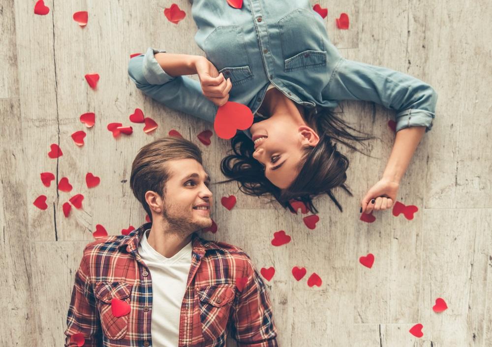 Na koji način se svaki od horoskopskih znakova žrtvuje za svog partnera