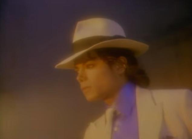 Radio stanice odlučile da ne puštaju pesme Majkla Džeksona, a njegova slušanost raste