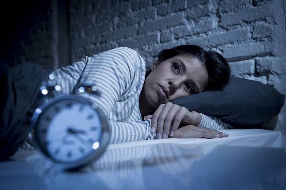Zašto ne možete noću da spavate prema vašem horoskopskom znaku