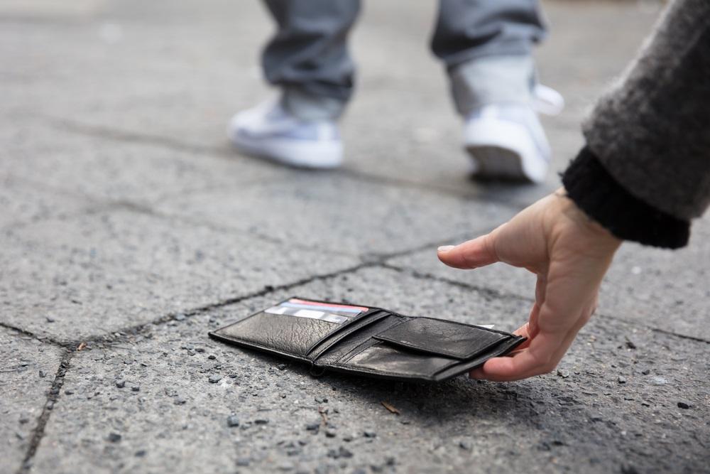 Nađete li ove predmete na ulici, nipošto ih ne uzimajte (SPISAK)