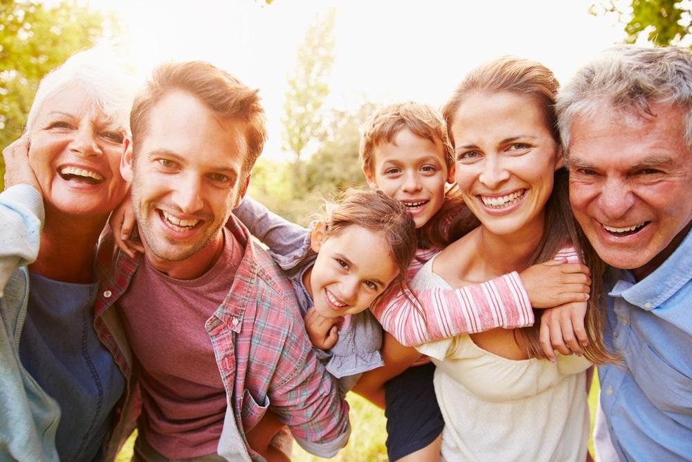 Ruski psiholog tvrdi: Srećna i uspešna porodica ima ovih pet faktora