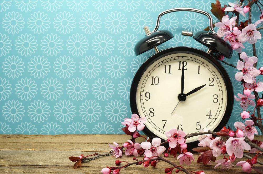 Letnje računanje vremena počinje 31. marta u Srbiji
